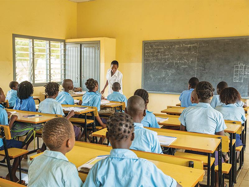 World Teacher Day 04