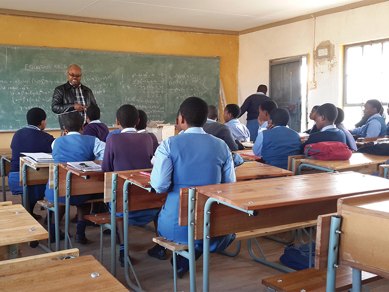 World Teacher Day 01